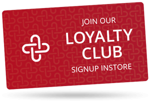Village Pharmacy Loyalty Club